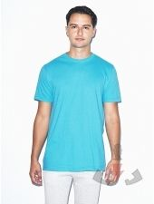 Color 536 (Turquoise)