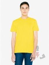 Color 608 (Sunshine)