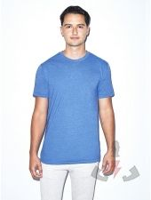 Color 338 (Heather Lake Blue)