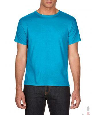 Color caribbean-blue (Caribbean Blue)