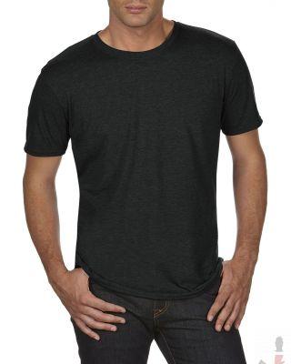 Color black (Black)