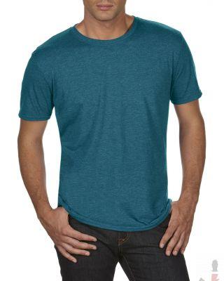 Color heather-galapagos-blue (Heather Galapagos Blue)