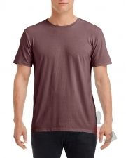 Color heather-maroon ()