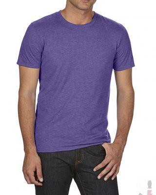 Color heather-purple (Heather Purple)