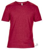 Color heather-red (Heather Red)