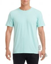 Color teal-ice ()