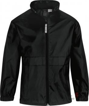 Color 002 (Black)