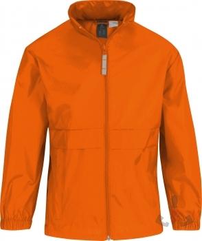 Color 235 (Orange)