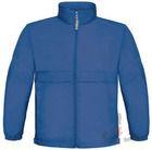Color 450 (Royal blue)