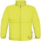 Sirocco Ultra Yellow Kids JK950U