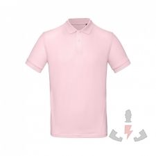 Color 303 (Orchid Pink)