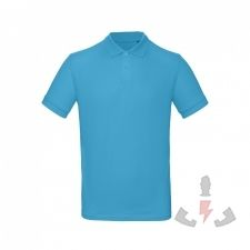 Color 705 (Very Turquoise)