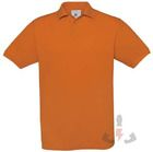 Color 230 (Pumpkin orange)