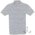 Color 610 (Heather grey)