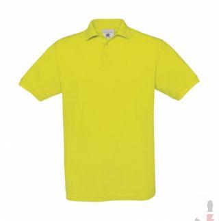 Color 985 (Pixel Lime)