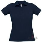 Color 003 (Navy)