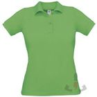 Color 732 (Real green)
