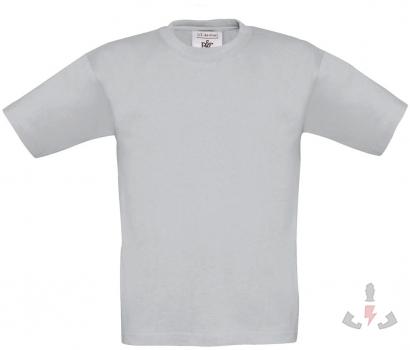 Color 874 (Pacific grey)