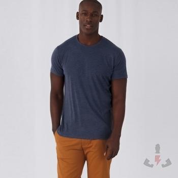 Camisetas BC Triblend TM055 TM055