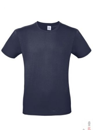 Color 006 (Urban Navy)