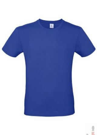 Color 008 (Cobalt Blue)