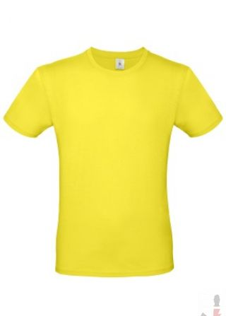 Color 201 (Solar Yellow)
