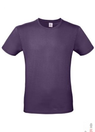 Color 351 (Radiant Purple)
