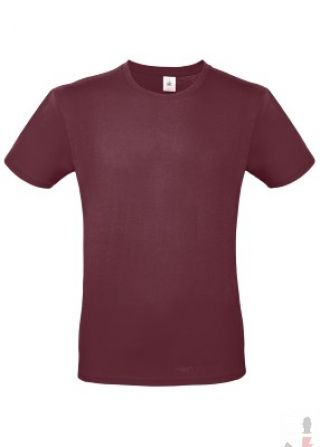 Color 370 (Burgundy)