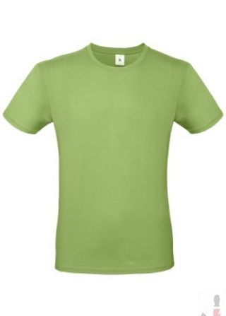 Color 510 (Pistachio)
