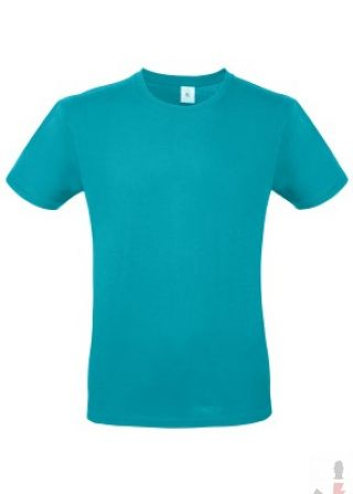 Color 733 (Real turquoise)