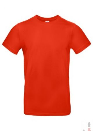 Color 007 (Fire Red)