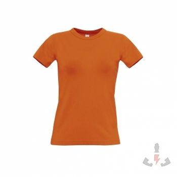 Color 235 (Orange)
