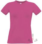 Color 310 (Fuchsia)