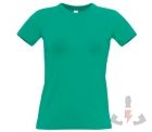 Color 873 (Pacific green)