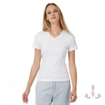 Camisetas BC Watch TW102