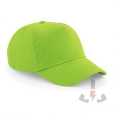 Color 66 (Lime Green)