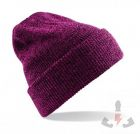 Color 571 (Antique Fuchsia)