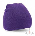 Color 89 (Purple)