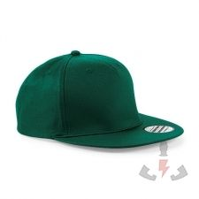 Color 14 (Bottle Green)
