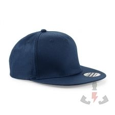 Color 38 (French Navy)