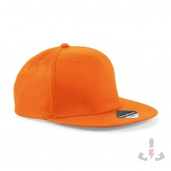 Color 77 (Orange)