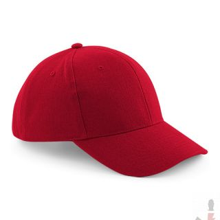 Color 28 (Classic Red)