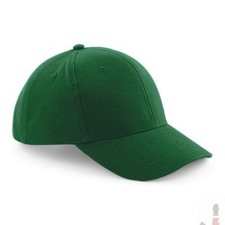 Color 36 (Forest Green)