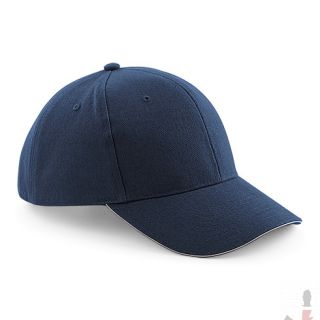 Color 45 (French Navy/Stone)