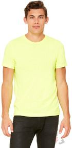 Color 00065 (Neon Yellow)