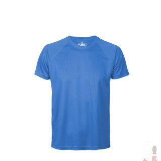 camisetastecnicas Cam Tec 45 TEC-45
