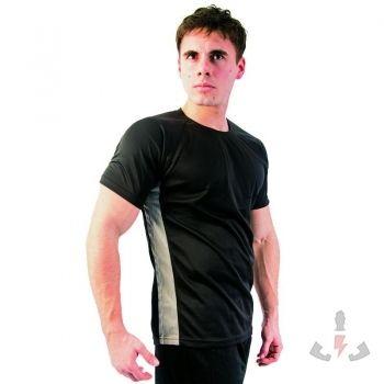camisetastecnicas Cam tecnica Tec 1 Tec-1