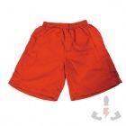pantalones Cam Short deportivo Tec 2 Tec-2