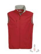 Chalecos Clique Basic vest 020911