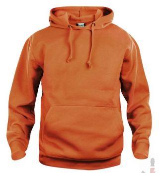 Color 18 (Orange)